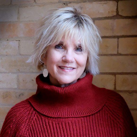 Stephanie Stafford
