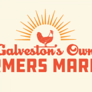 Galveston's Own Farmers Market at The Bryan Museum